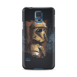 Rogue One Star Wars Samsung Galaxy S4 5 6 7 8 Edge Note 3 4 5 Plus Case Cover 1