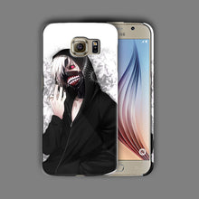 Load image into Gallery viewer, Tokyo Ghoul Ken Kaneki Galaxy S4 5 6 7 Edge Note 3 4 5 Plus Case Cover 19