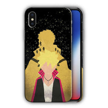 Load image into Gallery viewer, Boruto Next Generations Iphone 4s 5s 5c SE 6 6s 7 8 X XS Max XR Plus Case 03