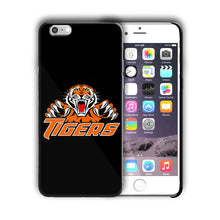 Load image into Gallery viewer, Clemson Tigers Iphone 5s SE 6s 7 8 X XS Max XR 11 Pro Plus Case Cover 2