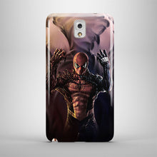 Load image into Gallery viewer, Amazing Spider-Man Samsung Galaxy S4 5 6 7 8 9 10  Edge Note Plus Case 20