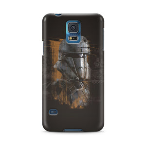 Rogue One Star Wars Samsung Galaxy S4 5 6 7 8 Edge Note 3 4 5 Plus Case Cover 2