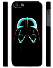 Load image into Gallery viewer, Star Wars Darth Vader Iphone 4 4s 5 5s 5c 6 6S + Plus Case Cover ip1