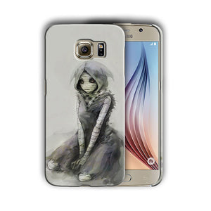 Tokyo Ghoul Eto Yoshimura Galaxy S4 5 6 7 Edge Note 3 4 5 Plus Case Cover 20