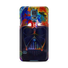 Load image into Gallery viewer, Star Wars Darth Vader Samsung Galaxy S4 S5 S6 Edge Note 3 4 5 + Plus Case 1682