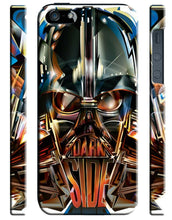 Load image into Gallery viewer, Star Wars Darth Vader Iphone 4s 5 5s 5c 6 6S 7 12 Pro Max + Plus Case Cover ip23