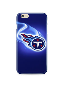 Tennessee Titans Case for Iphone 8 7 6 11 Pro Plus and other models Cover ip1