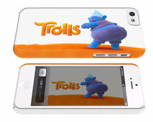 Load image into Gallery viewer, Trolls Biggie Iphone 4 4s 5 5s 5c 6 6S 7 + Plus Case Cover 6