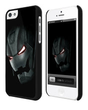 Load image into Gallery viewer, Avengers Age Of Ultron Iphone 4 4s 5 5s 5c 6 6S + Plus Cover Case Comics Kids