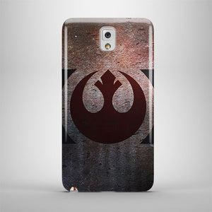 Star Wars Jedi Order Samsung Galaxy S4 5 6 7 8 9 10 E Edge Note 3 - 10 Plus Case