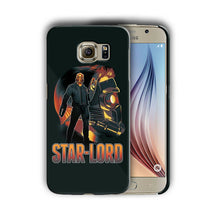 Load image into Gallery viewer, Avengers Infinity War Samsung Galaxy S4 5 6 7 8 9 10 E Edge Note Plus Case 23