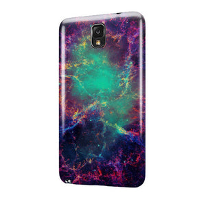 Space Picture Samsung Galaxy S4 5 6 7 8 9 10 E Edge Note 3 -9 Plus Case 1484