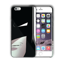 Load image into Gallery viewer, Super Hero Batman Iphone 4 4s 5 5s 5c SE 6 6s 7 8 X XS Max XR Plus Case nn9