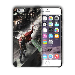 Super Hero Thor Iphone 4s 5 SE 6 6s 7 8 X XS Max XR 11 Pro Plus Case Cover n9