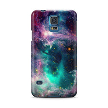 Load image into Gallery viewer, Fantastic Space Samsung Galaxy S4 5 6 7 8 9 10 E Edge Note 3 - 9 Plus Case 1485