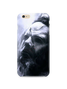 Halloween Michael Myers Iphone 5c SE 6 6S 7 8 X XS 12 Pro Max XR Plus Case ip11