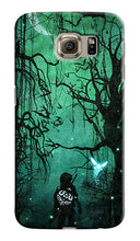 Load image into Gallery viewer, Legend Of Zelda Galaxy S4 5 6 7 8 9 10 E  Edge Note 3 4 5 8 9 Plus Case Cover 19