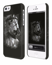 Load image into Gallery viewer, Rogue One A Star Wars Story iPhone 4S 5 6 7 8 X XS Max XR 11 Pro Plus SE Case 5