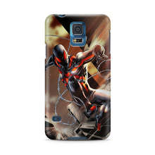 Load image into Gallery viewer, Amazing Spider-Man Samsung Galaxy S4 S5 6 7 8 Edge Note 3 4 5 + Plus Case 13