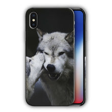 Load image into Gallery viewer, Animals Wolf Iphone 4s 5 5s 5c SE 6 6S 7 8 X XS XR 11 Pro Max Plus Case Cover n5