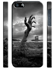 Load image into Gallery viewer, Halloween Creepy Hand Horror Iphone 4 4s 5 5s 5c SE 6 6S 7 8 X + Plus Case Cover