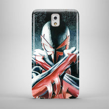 Load image into Gallery viewer, Amazing Spider-Man 2099 Samsung Galaxy S4 S5 6 7 8 Edge Note 3 4 5 + Plus Case 5