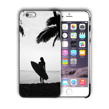 Load image into Gallery viewer, Extreme Sports Surfing Iphone 4 4s 5 5s 5c SE 6 6s 7 8 X XS Max XR Plus Case 08