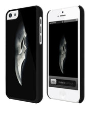 Load image into Gallery viewer, Halloween Scream Mask Horror Iphone 4s 5s 5c 6S 7 8 X XS Max XR 11 Pro Plus Case