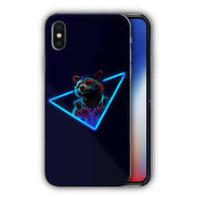 Load image into Gallery viewer, Avengers Infinity War Iphone 4 4s 5 5s 5c SE 6 6s 7 8 X XS Max XR Plus Case n5