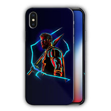 Load image into Gallery viewer, Avengers Infinity War Iphone 4 4s 5 5s 5c SE 6 6s 7 8 X XS Max XR Plus Case n14