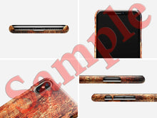 Load image into Gallery viewer, Halloween Freddy Krueger Samsung Galaxy S20 Ultra S20 + plus Note 20 case cover