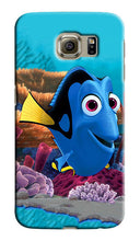 Load image into Gallery viewer, Finding Dory 2016 Samsung Galaxy S4 5 6 7 Edge Note 3 4 5 Plus Case Cover 1
