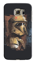 Load image into Gallery viewer, Rogue One Star Wars Samsung Galaxy S4 5 6 7 8 Edge Note 3 4 5 Plus Case Cover 1