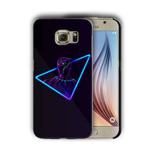Load image into Gallery viewer, Avengers Infinity War Samsung Galaxy S4 5 6 7 8 9 10 E Edge Note Plus Case 08