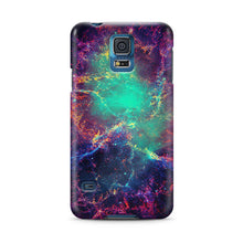 Load image into Gallery viewer, Space Picture Samsung Galaxy S4 5 6 7 8 9 10 E Edge Note 3 -9 Plus Case 1484