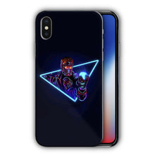 Load image into Gallery viewer, Avengers Infinity War Iphone 4 4s 5 5s 5c SE 6 6s 7 8 X XS Max XR Plus Case n13