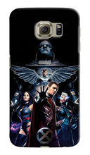 Load image into Gallery viewer, X-Men: Apocalypse Samsung Galaxy S4 5 6 7 Edge Note 3 4 5 Plus Case Cover 2