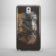 Load image into Gallery viewer, Rogue One Star Wars Samsung Galaxy S4 5 6 7 8 Edge Note 3 4 5 Plus Case Cover 2