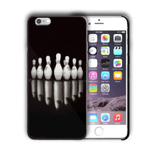 Load image into Gallery viewer, Throwing Sport Bowling Kegel Iphone 4 4s 5 5s 5c SE 6 6s 7 + Plus Case Cover 02