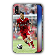 Load image into Gallery viewer, Philippe Coutinho Iphone 4S 5s SE 6S 7 8 X XS Max XR 11 Pro Plus Case Cover 2