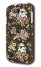 Load image into Gallery viewer, Star Wars Stormtrooper Samsung Galaxy S4 5 7 8 9 10 E 6 Edge Note Plus Case
