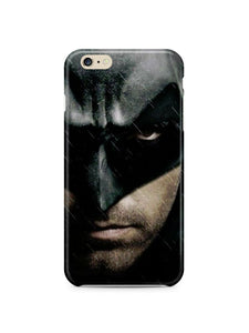Iphone 4s 5s 5c 6 6S 7 8 X Plus Case Cover Batman v Superman Dawn of Justice 29
