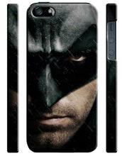 Load image into Gallery viewer, Iphone 4s 5s 5c 6 6S 7 8 X Plus Case Cover Batman v Superman Dawn of Justice 29