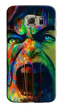 Load image into Gallery viewer, The Incredible Hulk Samsung Galaxy S4 5 6 7 8 9 10 E Edge Note Plus Case 1683