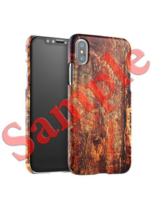 Happy Halloween Iphone 4s 5 5s 5c SE 6 6s 7 8 X XS Max XR 11 Pro Plus Case n18