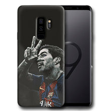Load image into Gallery viewer, Luis Suarez Samsung Galaxy S4 5 6 7 8 9 Edge Note 3 4 5 8 9 Plus Case 5