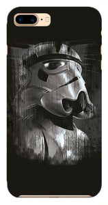 Rogue One A Star Wars Story iPhone 4S 5 6 7 8 X XS Max XR 11 Pro Plus SE Case 5