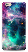 Load image into Gallery viewer, Fantastic Space Picture Art Iphone 5 5s 5c 6 6S 7 8 X XS Max XR + Plus Case 1485