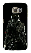 Load image into Gallery viewer, Rogue One Star Wars Samsung Galaxy S4 5 6 7 8 Edge Note 3 4 5 Plus Case Cover 6