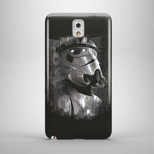 Load image into Gallery viewer, Rogue One Star Wars Samsung Galaxy S4 5 6 7 8 Edge Note 3 4 5 Plus Case Cover 5